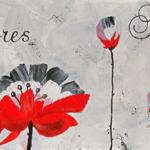 Flores_Simulant